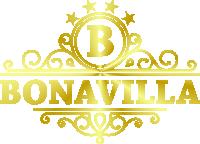 BonaVilla.ro